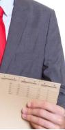 江苏眼球传媒文化服务合同