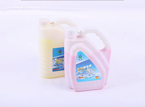ST-CE型汽车**防冻液