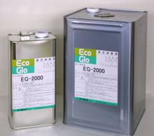 荧光渗透探伤剂Eco Glo