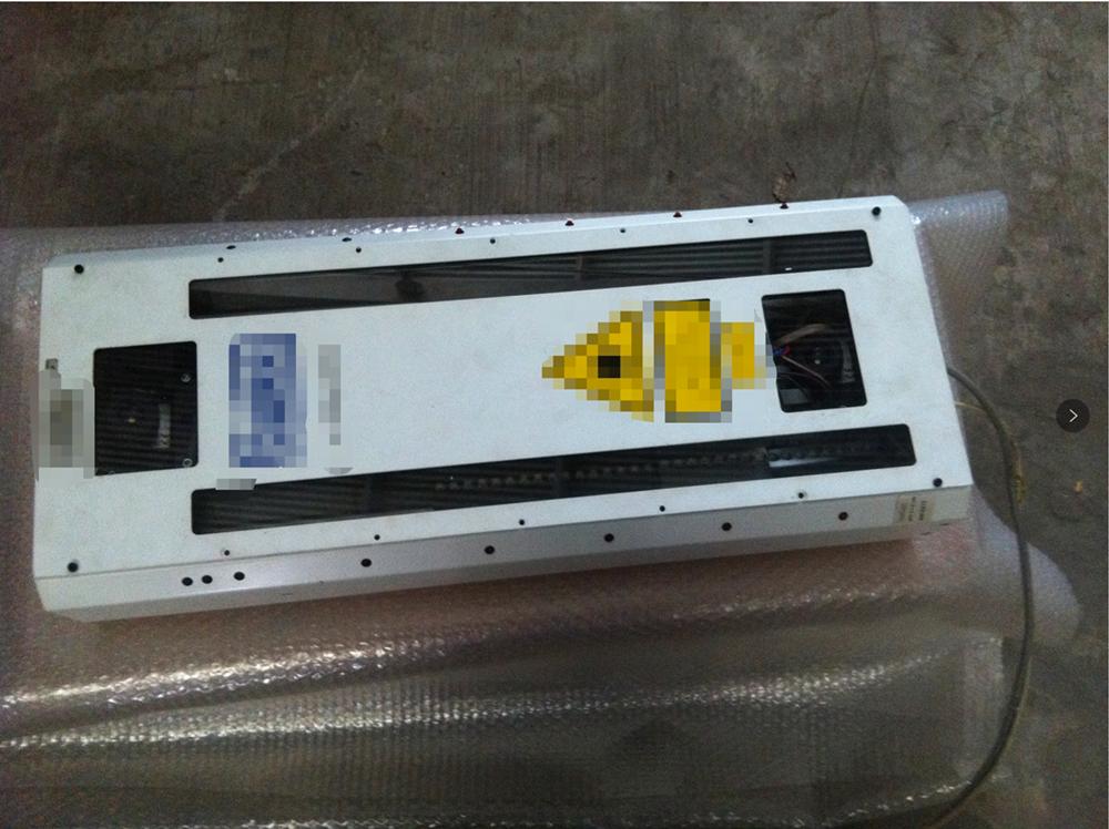 修理物品-出口维修激光传感器