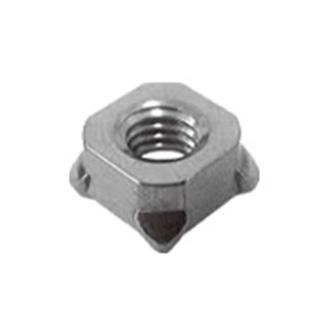 汽车焊接螺母筛选机