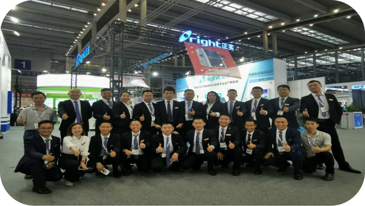 www.9778.com公司参加NEPCON ASIA亚洲电子生产设备暨微电子工业展圆满闭幕!!!