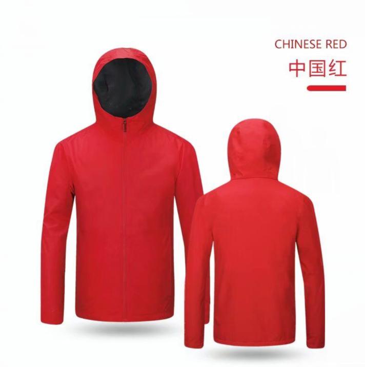 单层冲锋衣中国红.png