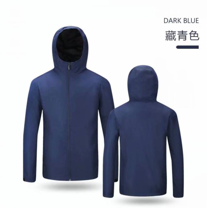 单层冲锋衣藏青色.png