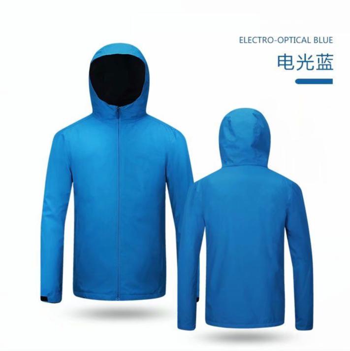单层冲锋衣电光蓝.png