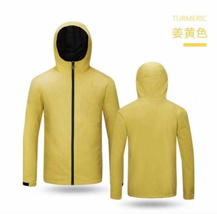 单层冲锋衣姜黄色.png