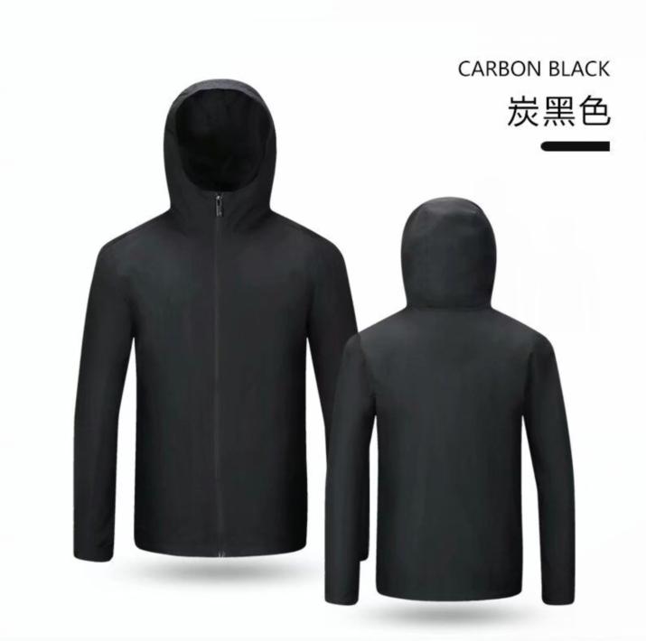 单层冲锋衣炭黑色.png