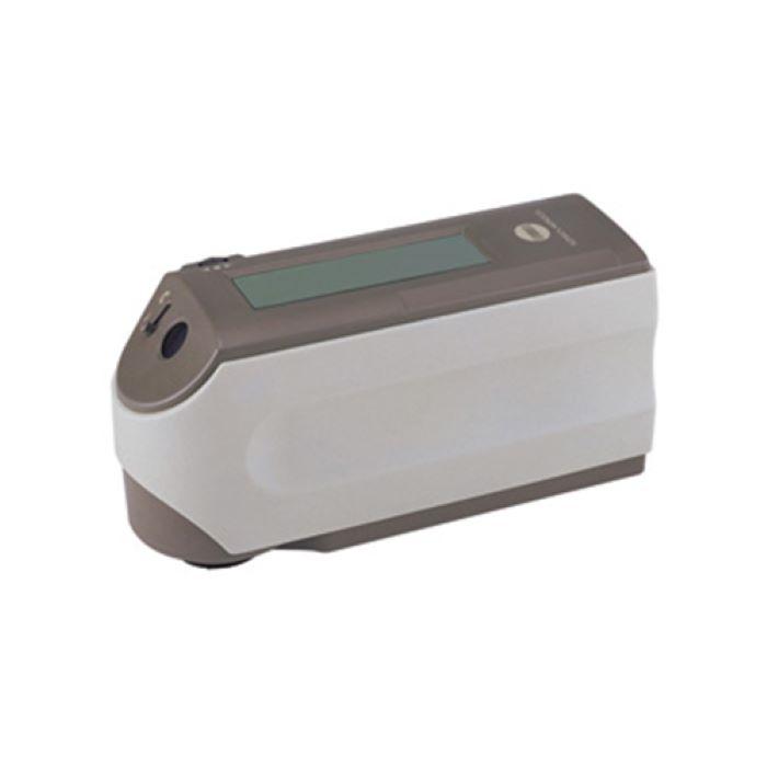 CM-2300d 分光测色计