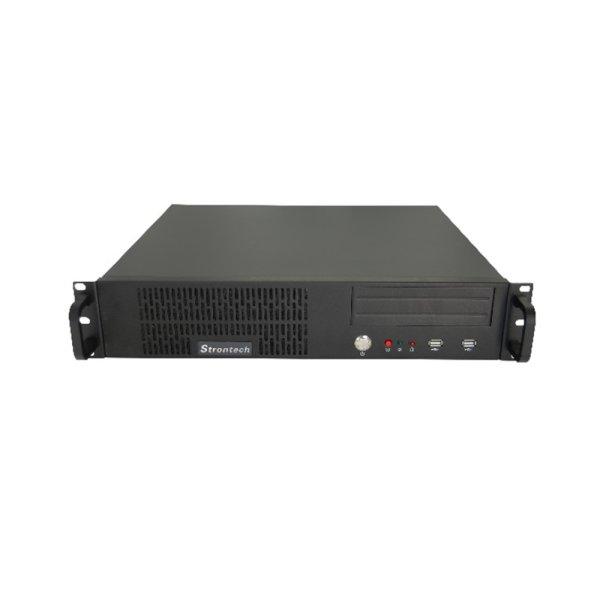 STZJ-IPC2000MB01-上架式工业整机