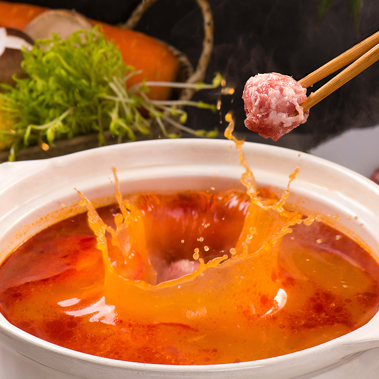 番茄火锅底料3.png