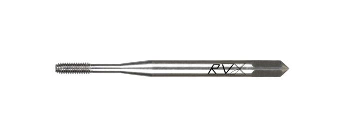 IT-S 超短刃型擠壓絲錐