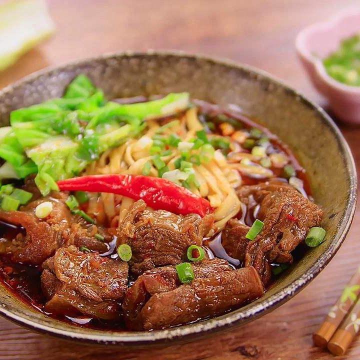 红烧牛肉面调料2.jpg