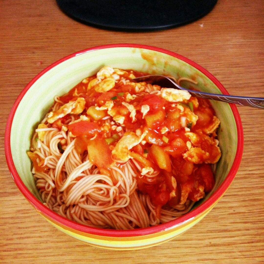 番茄拌面调料2.jpg
