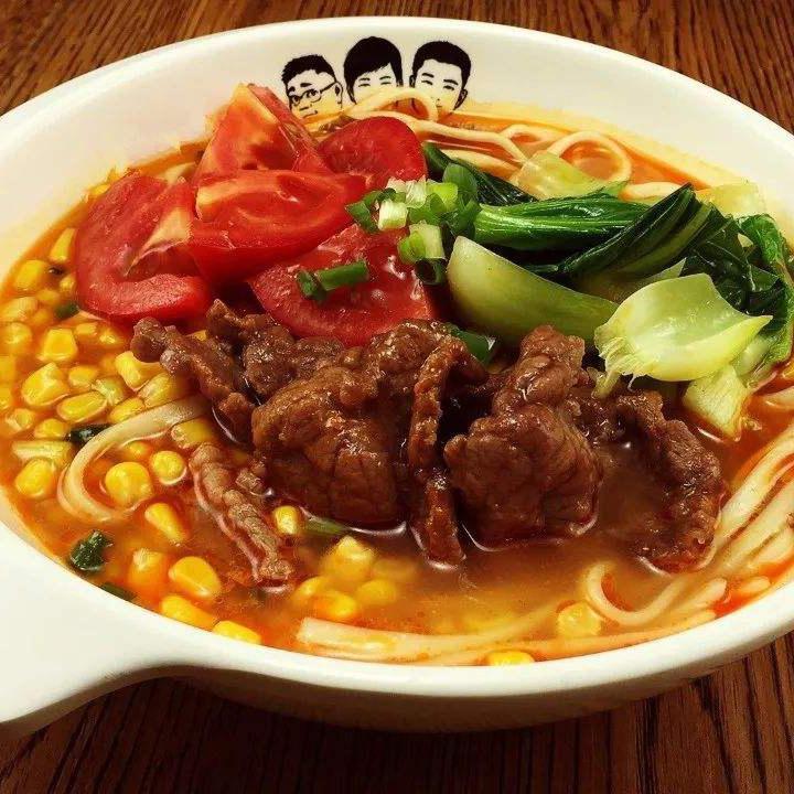 番茄牛肉面调料2.jpg