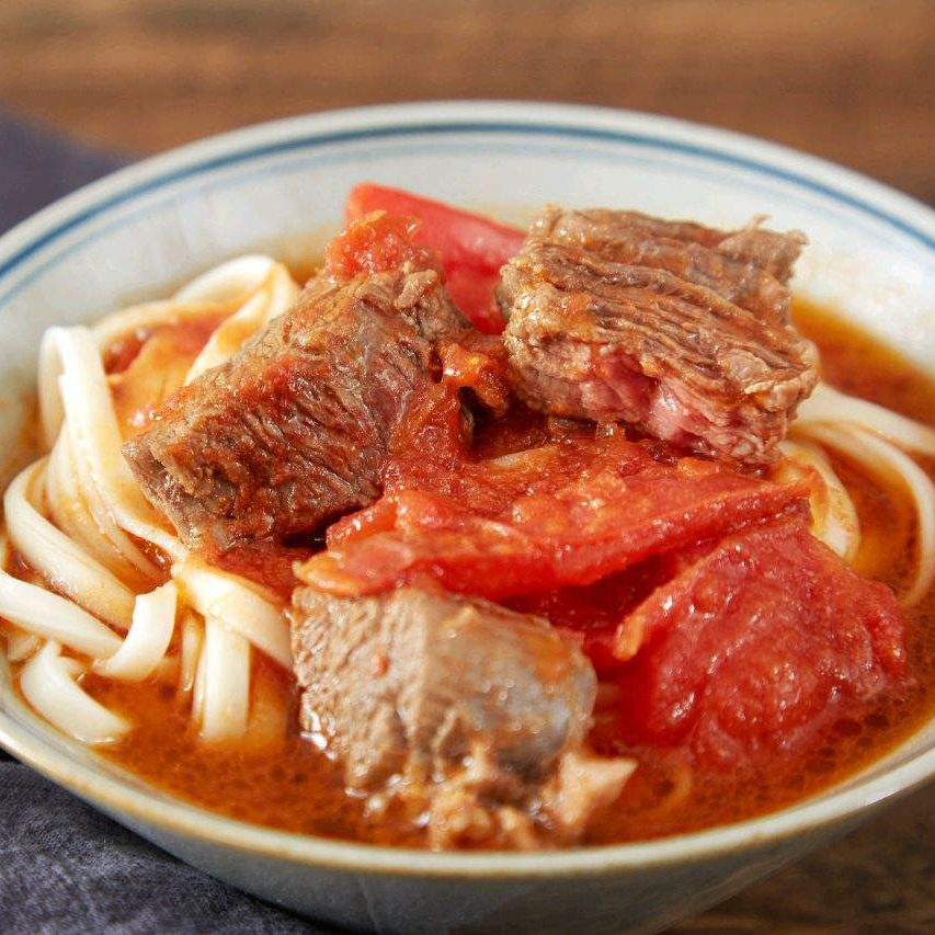番茄牛肉面调料5.jpg