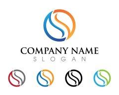 苏州广告公司LOGO设计制作