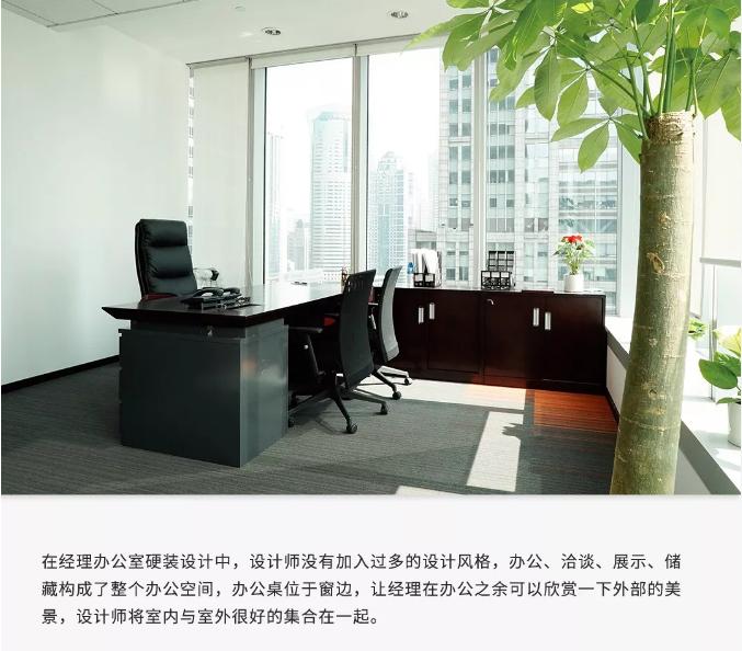 上海辦公家具