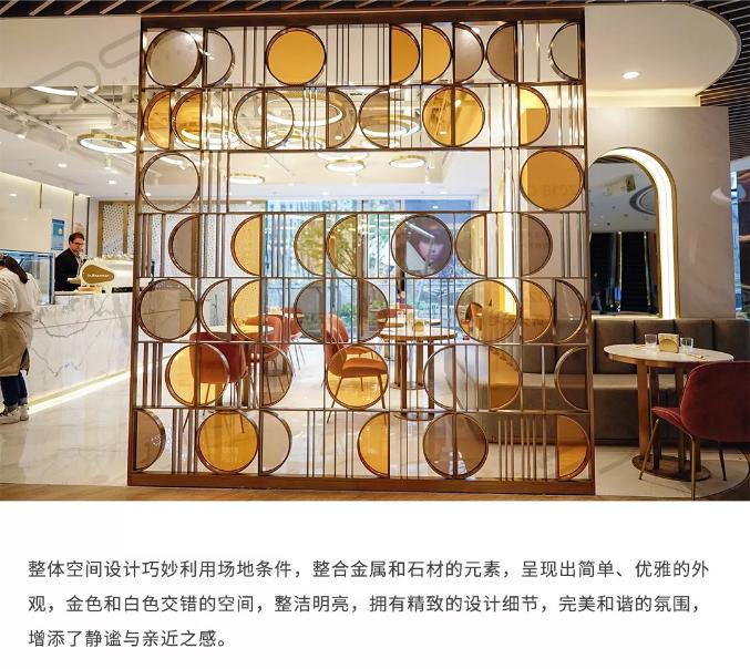 上海办公家具