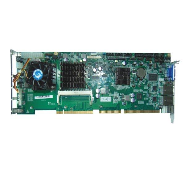 FPCA-GM45--PICMG1.0主板