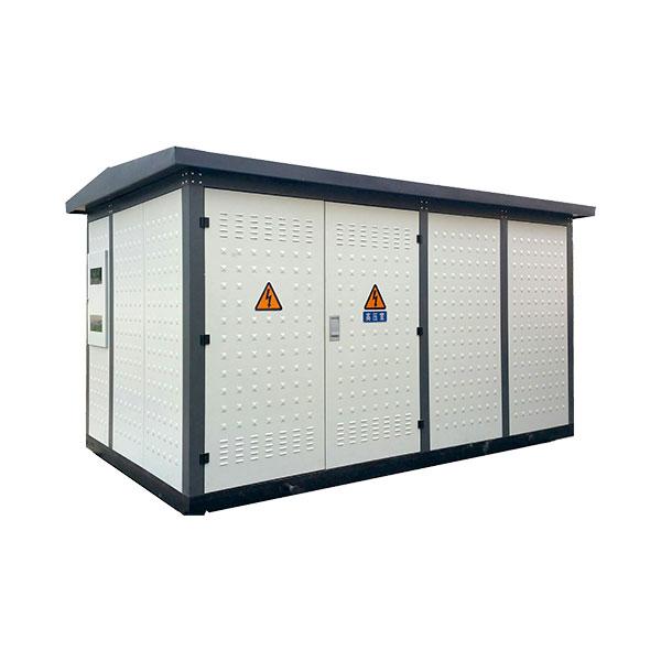 高壓開關柜在清潔工作中,需要注意哪些事項