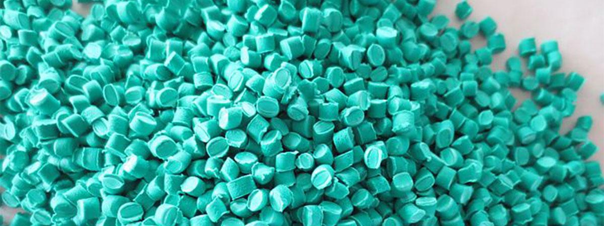 改性聚烯烃材料
