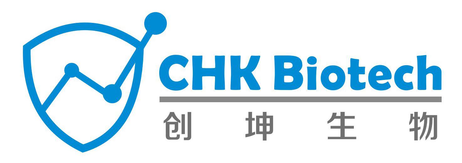 上海创坤生物科技有限公司