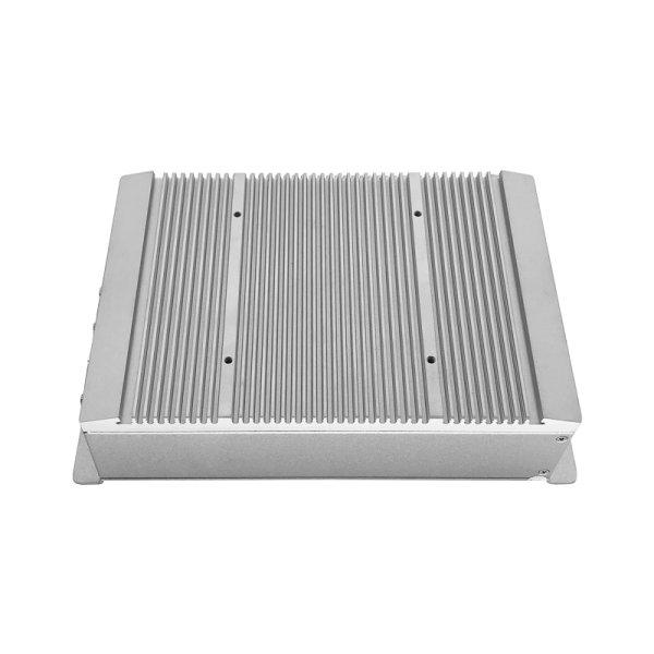 EPC-3500-无风扇嵌入式工控机