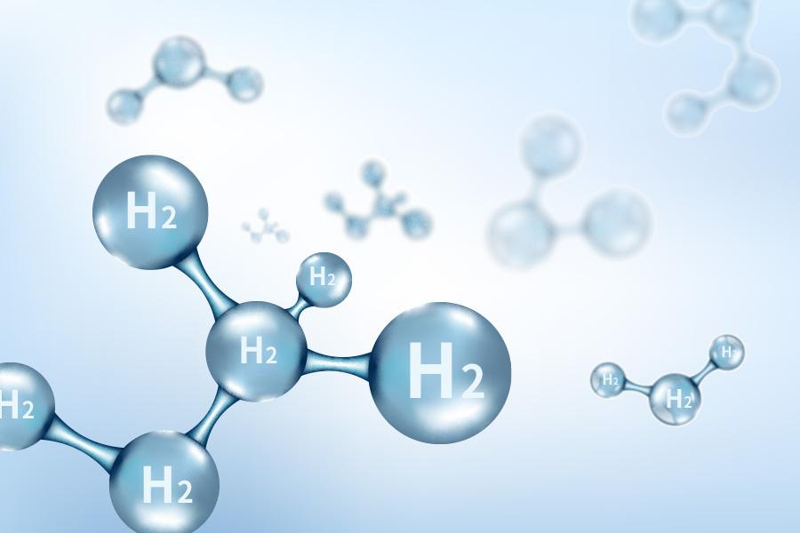 【超全】研究发现氢气可有效的疾病汇总!