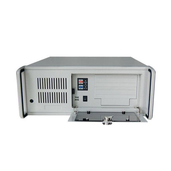 STZJ-IPC4200M01-上架式工业整机