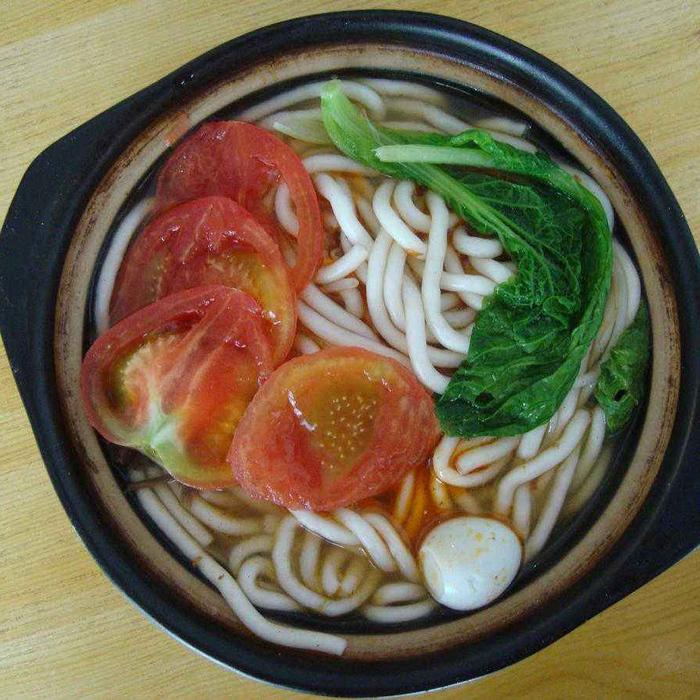 番茄砂锅粉调料5.jpg