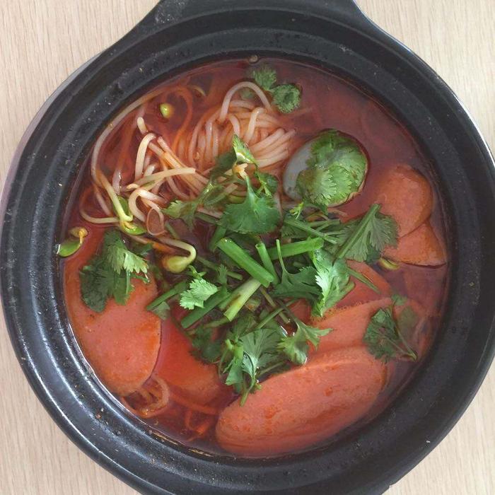番茄砂锅粉调料4.jpg