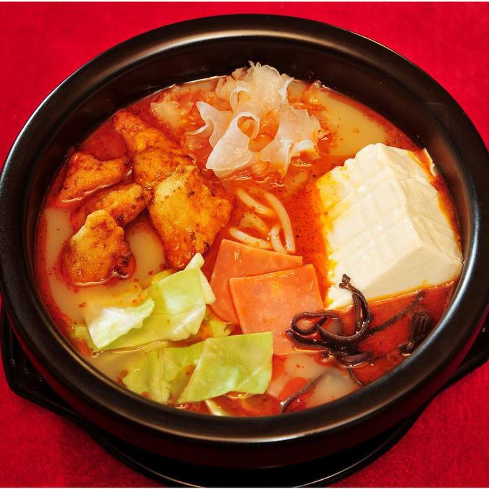 番茄砂锅粉调料3.jpg