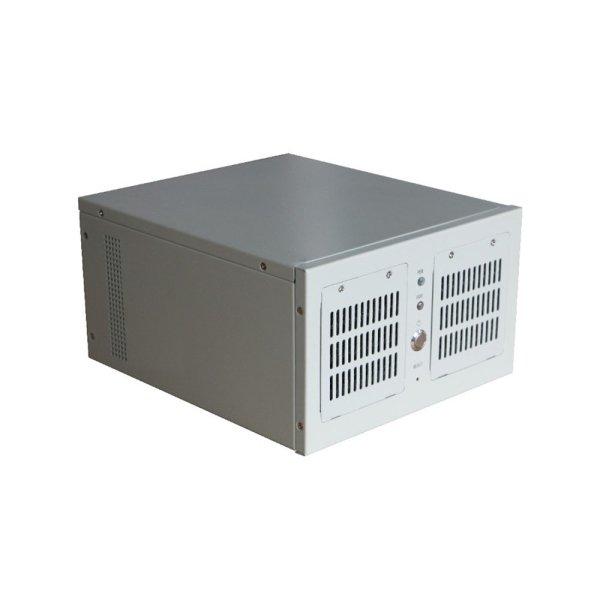 STZJ-EPC6000M01(旧)-壁挂式工业整机