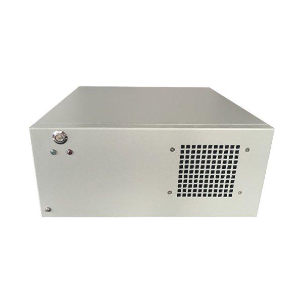 STZJ-IPC3804W01-壁挂式工业整机