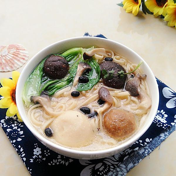 菌汤砂锅粉调料2.jpg