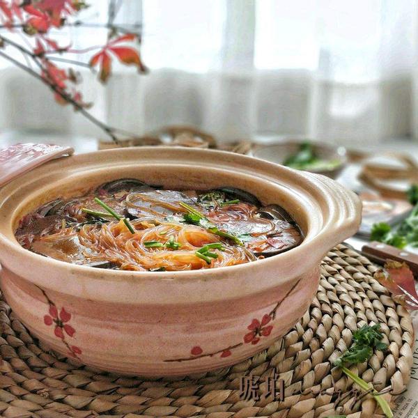 菌汤砂锅粉调料4.jpg