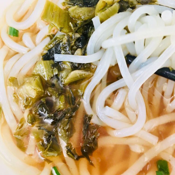 酸菜砂锅粉调料2.jpg