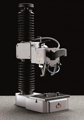 气动式刻印机MC 2000