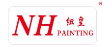纽皇为大家介绍防腐漆的品种