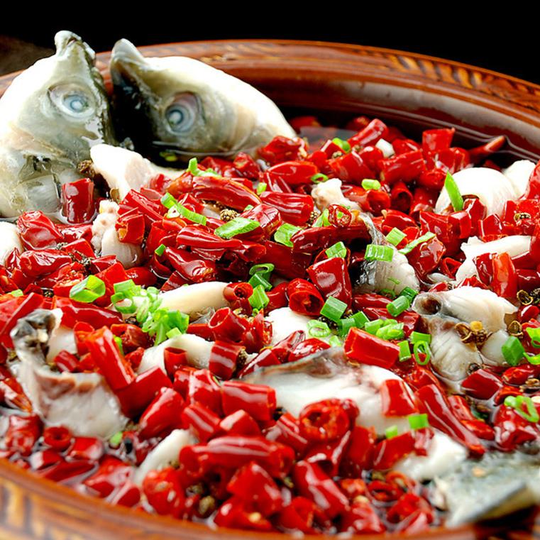 水煮鱼调料2.jpg