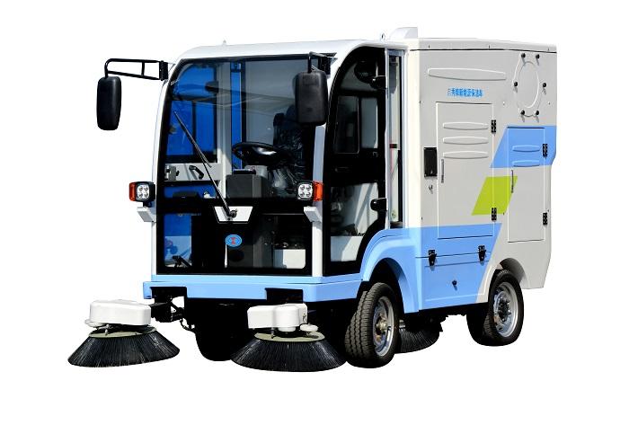 扫地车QX-DD2000SLJ.jpg