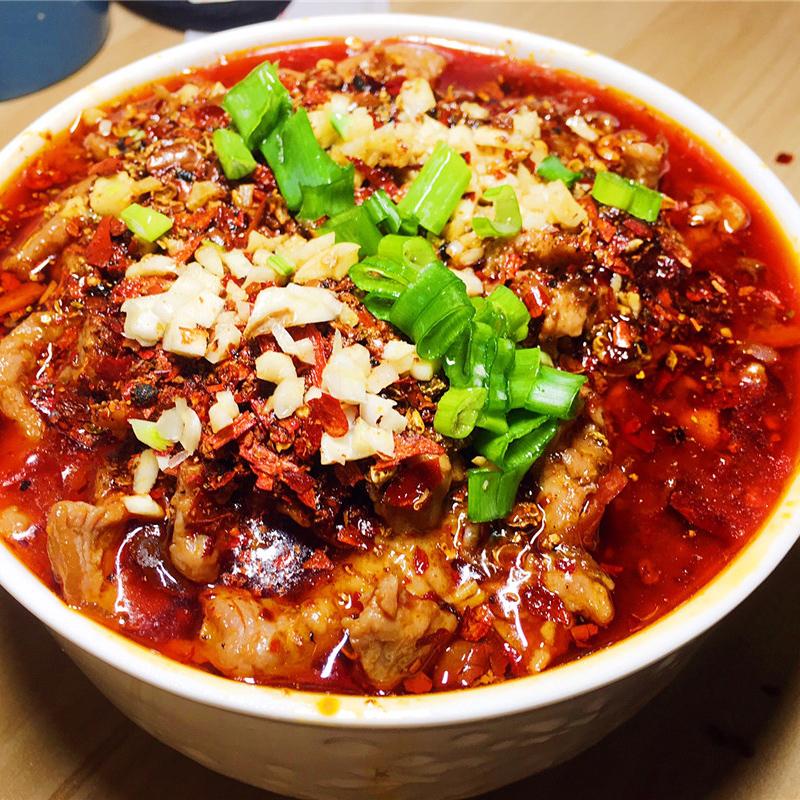 水煮肉片调料5.jpg