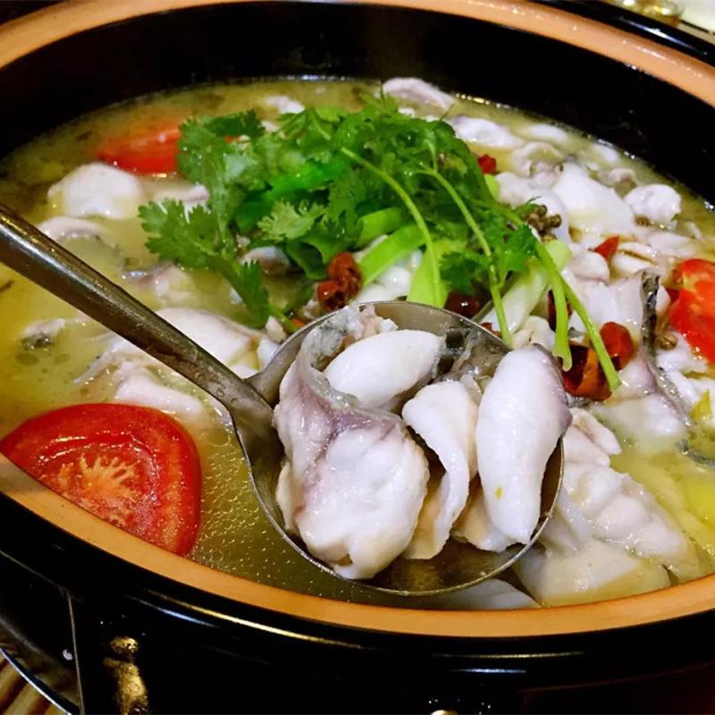 酸菜鱼调料3.jpg
