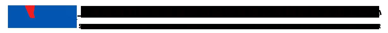上海威特力焊接设备制造股份有限公司精密钣金加工中心