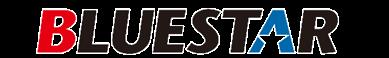 kok最新平台_kok平台个人账户|主頁欢迎您!!