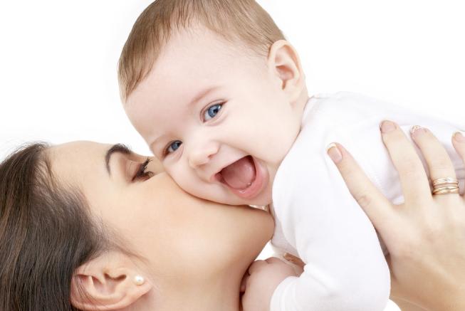 """兰州爱玛家月子会所告诉您宝妈孕期吃""""三宝""""让宝宝更聪明"""