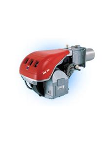 RL190轻油燃烧器