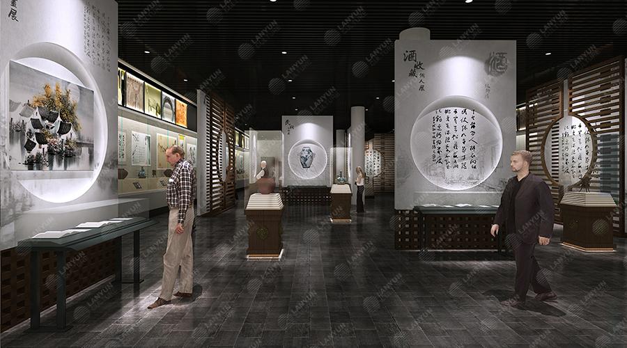 稻花香酒文化展馆-03.jpg