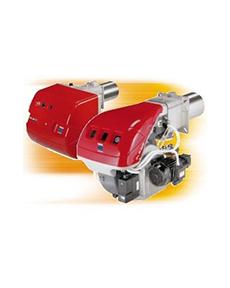 双燃料二段火RLS28-RLS130