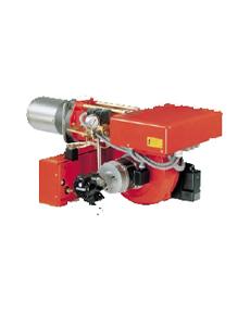 PRESS60N重油燃烧器